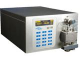 化学合成反应装置 配套高压平流泵