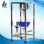 上海保玲供應ZF-10L真空抽濾器,過濾器,抽濾機