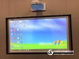 SIT 智能互動一體機(90寸)