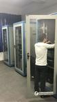 高校云計算大數據實驗室建設方案|中智訊(武漢)科技