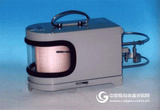 WJ1双金属温度计/双金属温度记录仪