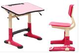 课桌椅  学校课桌椅   学校家具  教室家具  学校家具厂家