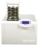 普通型真空冷冻干燥机/真空冷冻干燥机 型号:DP-LGJ-10C