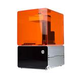 易尚 SLA 3D 打印机