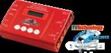 MD-CROSS 迷你(3G/HD/SD)-SDI/HDMI交叉转换器,具有缩放和帧速率转换功能