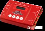 MD-HX 迷你(3G/HD/SD)-SDI/HDMI交叉轉換器,具有縮放和幀速率轉換功能