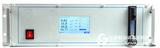 一氧化氮分析仪/红外一氧化氮分析仪/在线式一氧化氮分析仪