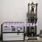 碳素材料專用電阻率自動測定儀|全自動炭塊電阻率測定儀 型號:GM-VI