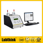 织物透气量测试仪