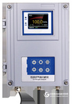热导式气体检测仪/热导式气体浓度检测仪