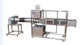 空气加热器性能测试装置 ,空气加热器性能测试仪 DP17425