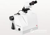 Leica EM TRIM2 修块机