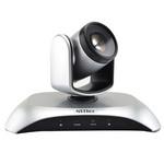 美源-USB高清视频会议摄像头/会议摄像机/10倍光学变焦/自动聚焦