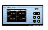 茎秆生长测量仪/茎秆变化测量仪/植物茎秆测量仪