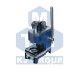 MSK-T10 手动切片机