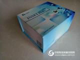 马胰岛素(INS)酶联免疫试剂盒(ELISA试剂盒)6.5折优惠中