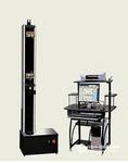 拉伸强度试验机 拉伸力试验机 屈服强度试验机