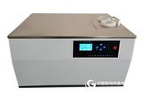 凝点倾点测定仪 凝点倾点试验器 多功能低温测定器
