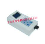 台式ATP荧光测试仪   型号:DP-0401型