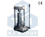 CIP系列微型等靜壓機