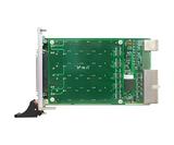 电阻卡PXI7007