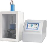 FS-350T超聲波處理器 處理量5ml-250ml
