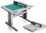 數控平板切割機 FCX2000系列/FC4500系列