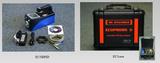 EcoProbe5便携式多功能土壤-空气污染检测系统