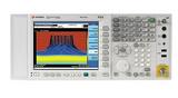 Keysight N9030A PXA 信号分析仪