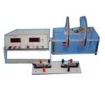 磁阻传感器法磁场描绘实验仪CMR-1 物理教学实验设备 电磁学