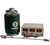 SRT-I超导体转变温度测量实验仪 近代物理实验设备 现代物理教学仪器
