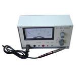 ST3  高斯/特斯拉儀 磁性測量設備