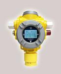 氢气泄漏检测报警器安装销售