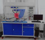 JS-YY1型工业液压传动实验台 液压传动实验台 液压基本型实训台 液压实验台