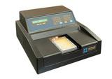 美国Awareness Stat Fax 2100酶标读数仪