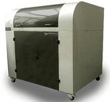 材料研发用多功能粉末粘结3D打印机