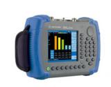 出租频谱分析仪 租赁频谱分析仪
