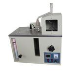 高真空减压蒸馏测定仪,减压蒸馏检测仪
