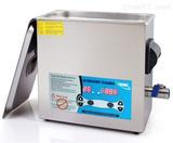 PM1-300TD 超声波清洗器