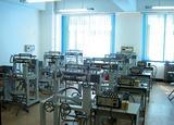 材料力学多功能试验装置