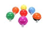 3M Dynatel 球形电子标识器