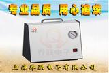 DP-1型无油真空泵(正负压可选)