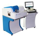 合金分析仪火花直读光谱仪、火花直读光谱仪供应、火花直读光谱仪