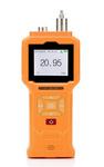 手持式氮氣檢測儀