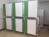 人造板及饰面人造板甲醛释放量检测用平衡箱