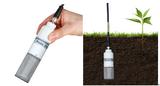 EQ3 Equitensiometer土壤水势测量仪
