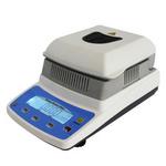 供应厂家直销热销型香料水分测定仪