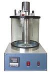 苯酚结晶点测定仪 型号:HAD-L3710A