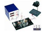 燃料電池綜合特性實驗儀