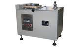 陶瓷砖摩擦系数测定仪/摩擦系数测定仪